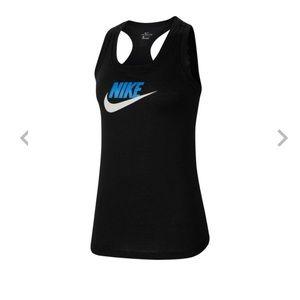 🆕 Nike Tank Top
